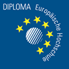 FB Gestaltung der Diploma Hochschule