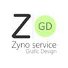 Zyno Service - GD