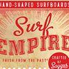 Surf Empire