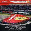 Scuderia Ferrari Club Arezzo