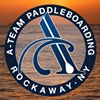 A-Team Paddleboarding
