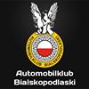 Automobilklub Bialskopodlaski