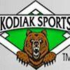 Kodiak Sports, LLC