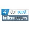 ebm-papst Hallenmasters