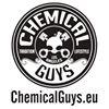 ChemicalGuys eu