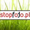 STOPfoto.pl