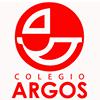 Colegio Argos S.C.
