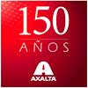 Axalta Latinoamérica
