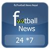 Football News 24*7 thumb