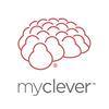 Myclever Agency