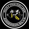 Silva Muay Thai College thumb