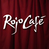Rojo Café