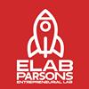 Parsons ELab