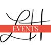Leslie Herring Events