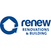 Renew Renovations and Building