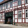 Stadtbibliothek Pasewalk