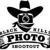 Black Hills Photo Shootout
