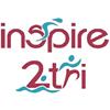 Inspire2tri