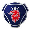 Scania Srbija