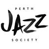 Perth Jazz Society