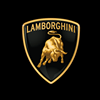 Lamborghini Cannes
