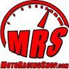 MotoRacingShop.com