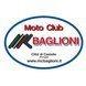 Motoclub E Baglioni