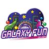Galaxy FUN Orlando