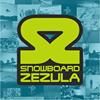 SNOWBOARD ZEZULA thumb