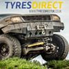 Tyres Direct
