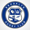 Brooklyn Rugby Football Club