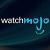 WatchMojo.com thumb