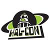 Hal-Con Sci-Fi Fantasy Association