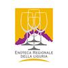 Enoteca Regionale della Liguria