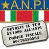A.N.P.I. Associazione Nazionale Partigiani d'Italia