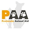 Peninsula Animal Aid