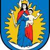 Oficjalna strona Urzędu Miejskiego w Wolsztynie