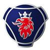 Scania Magyarország