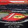 Scuderia Ferrari Club Pordenone
