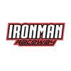 Ironman Raceway
