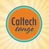 Caltech Tango Club