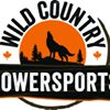 Wild Country Powersports