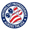 American Pet Professionals