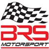 BRS MotorSport - Revo Authorised Dealer & Manic Authorised Dealer