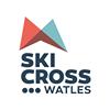 SkiCross Watles