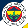 Fenerbahçe Spor Okullari thumb