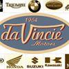 Da Vincie Motors