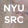 NYU Student Resource Center thumb