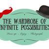 The Wardrobe of Infinite Possibilities