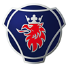 Norsk Scania AS thumb